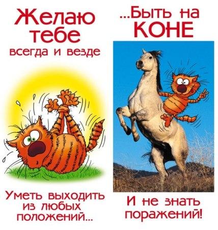 http://www.dayname.ru/noname/imgbig/dayname_ru_34.jpg