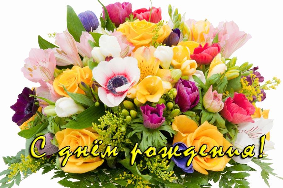 http://www.dayname.ru/noname/imgbig/dayname_ru_260.jpg